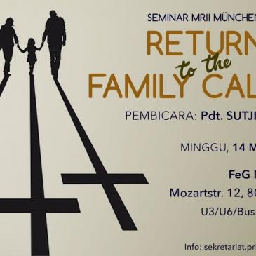seminar_keluarga